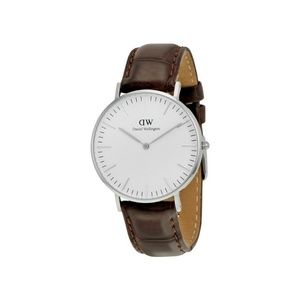 Daniel Wellington Women's 0609DW Analog Watch